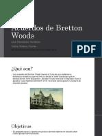 Acuerdos de Bretton Woods EXT.pptx
