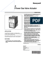 ACTUADOR DE VALVULA DE GAS HONEYWELL.pdf