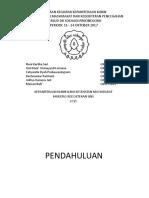 PPT RSUD BAB I,II,III.pptx
