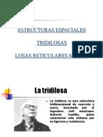 tridilosas-131109163723-phpapp02