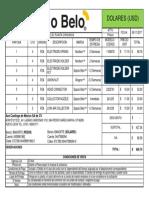 Cotizacion Refacciones 06.11.2017 - Axo Coatings de Mexico SA de CV.pdf