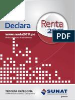 cartilla-Renta3ra-2011.docx