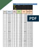 10. Plan & Journal Trading