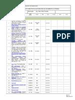 Fr-1004 Lista Maestra de Distribucion de Documentos Externos (1)