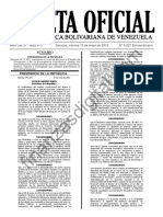 1.GacetaOficialExtraordinaria6227