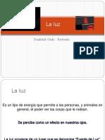 la_luz.ppt