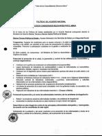 i2006 MinisteriodeSalud Politica13 0