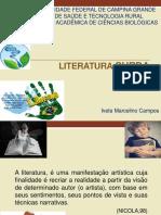 Literatura surda.pptx