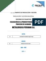 Pasantias-Informe (1).pdf