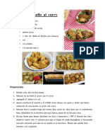 Alitas de pollo al curry.pdf
