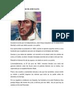 ACCIONES HEROICAS DE JOSÉ OLAYA.docx