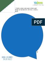 Manual Grupo Azul (1)