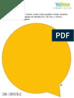 Manual Grupo Amarillo