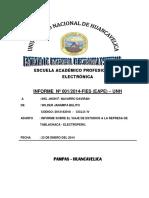 INFORME DE TABLACHACA.docx