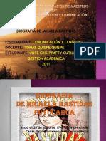 Biografiademicaelabastidas 111209185018 Phpapp01 (1)