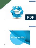 Introducción a estructuras