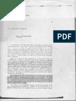 La Política Británica y La Indep de AmL - Kaufmann