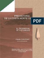 191131340 Libro Chauchat El Paijanense de Cupisnique (2)