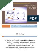 gestion del cambio U1.pdf