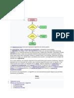 ALGORITMOS Mi.22.11.17.docx