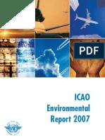 Env_Report_07.pdf