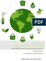REPORTE CRÍTICO.docx