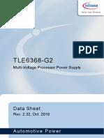 Infineon-TLE6368G2-DS-v02_32-EN-1109485