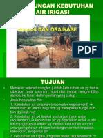 perhitungan-kebutuhan-air-irigasi.ppt