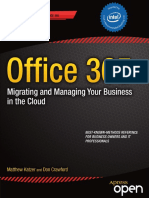 312232607-Migrating-to-Office365.pdf