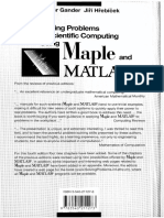 224382526-Solving-Problems-in-Scientific-Computing-Using-Maple-and-Matlab.pdf