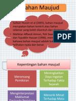 Bahan Maujud slide.pptx