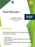 Tono muscular.pdf