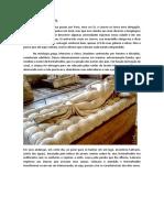 Barganha A Arte Retrata a História..pdf