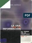 M_castells_la_era_de_la_informacic3b3n_econobookos-org.pdf