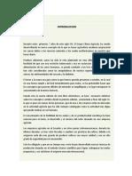 Libro Suelos 2007.pdf