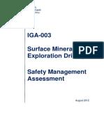 IGA-003-Surface-minerals-exploration-drilling-Safety-management-assessment.pdf