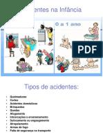 acidentes na infancia - Cópia.ppt