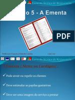 5aementa-110427091313-phpapp02