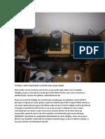 tutorialcomoconfigurarelrouterparajugaronline-121225192910-phpapp01
