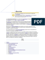 MATEMATICA DISCRETA Mi.22.11.17.docx