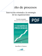 ResumenLibroRediseñoDeProcesos2016.pdf