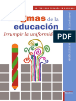 dogmas-de-la-educacion.pdf