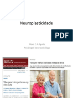 2. Neuroplasticidade.pptx