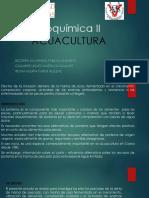 BIOQUIMICA - ACUACULTURA.pptx