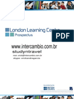 Llc London Learning Centre Prospectus
