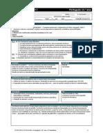 Santillana_P11_Unidade5-Planos-aula47-54.docx