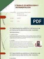 EXPOSICION METROLOGIA.pptx
