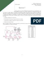 Ejercicio_8_Ciclo_Rankine_.pdf