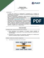 Comunicación Corporativa Trabajo Final 2017-2.pdf