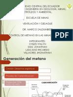 Control Del Metano en Minas de Carbon 1 (1)